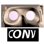 hmd-conv-icon